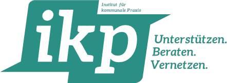 Institut für kommunale Praxis